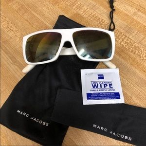 Marc Jacobs Sunshades Excellent Condition